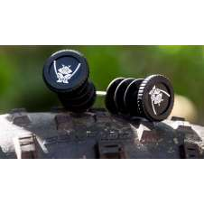 Sahmurai Sword Tubeless Tyre Repair Kit