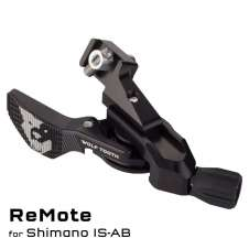 Wolf Tooth ReMote