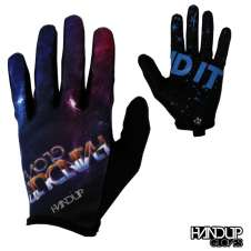 HandUp Gloves