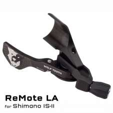 Wolf Tooth ReMote LA (Light Action)