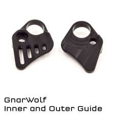 Wolf Tooth GnarWolf Replacement Parts