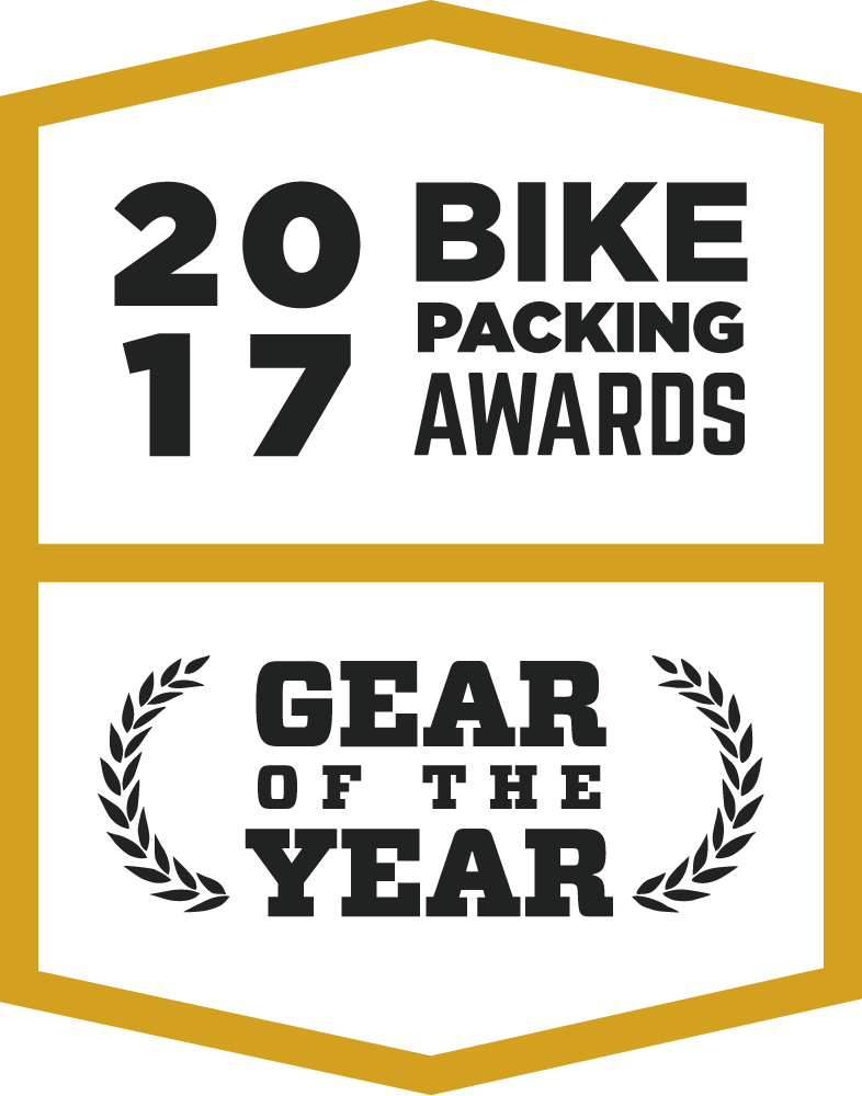 Bikepacking.com - ACCESSORY OF THE YEAR